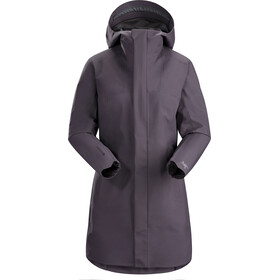 Arc'teryx Codetta Cappotto Donna, whiskey jack